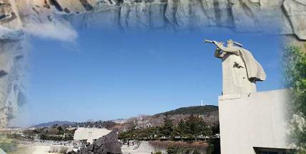 青岛旅行社十一威海旅游推荐-青岛到刘公岛、西霞口野生动物园、隆霞湖二日游